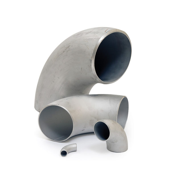 Butt Weld Fittings